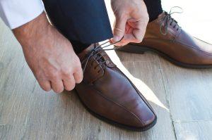 Good Footwear